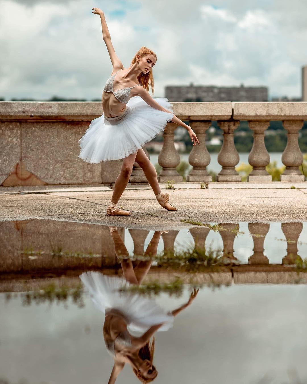 кронштадта спутника балерина фотосессия идеи пляжа построена