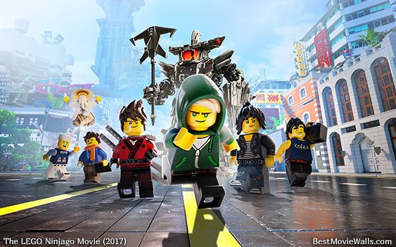 Lego ninjago wallpaper hd ninjago - Ninjago phone wallpaper ...