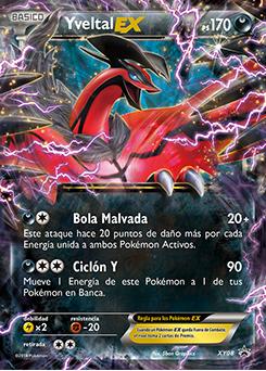 Xerneas-EX | Marcos de hoja | Pokemon tcg cards, Pokemon ...