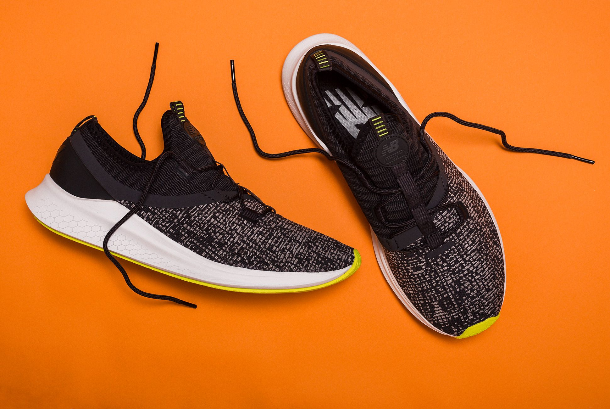 44 Awesome Sneakers Shoes To Try Right