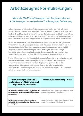 Arbeitszeugnis Formulierungen Codes Pdf Ebook Cover Arbeitszeugnis Zeugnis Arbeitszeugnis Bewertung