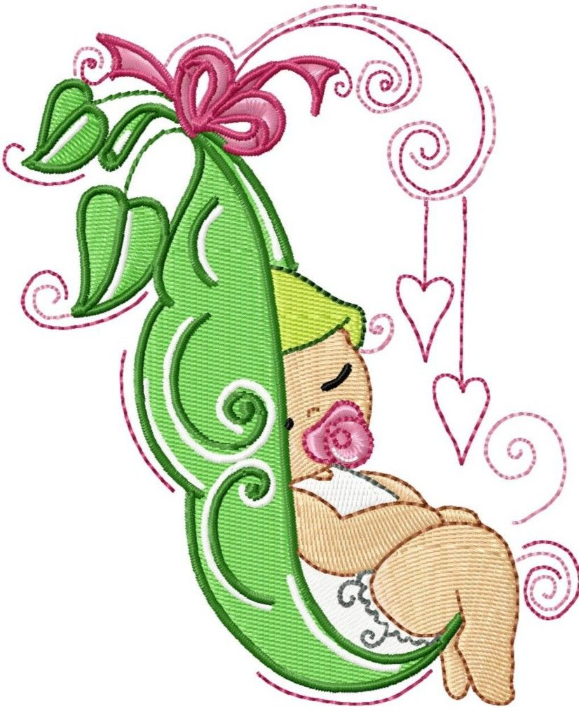 hight resolution of best online collection of free to use clipart contact us privacy free machine embroidery designs