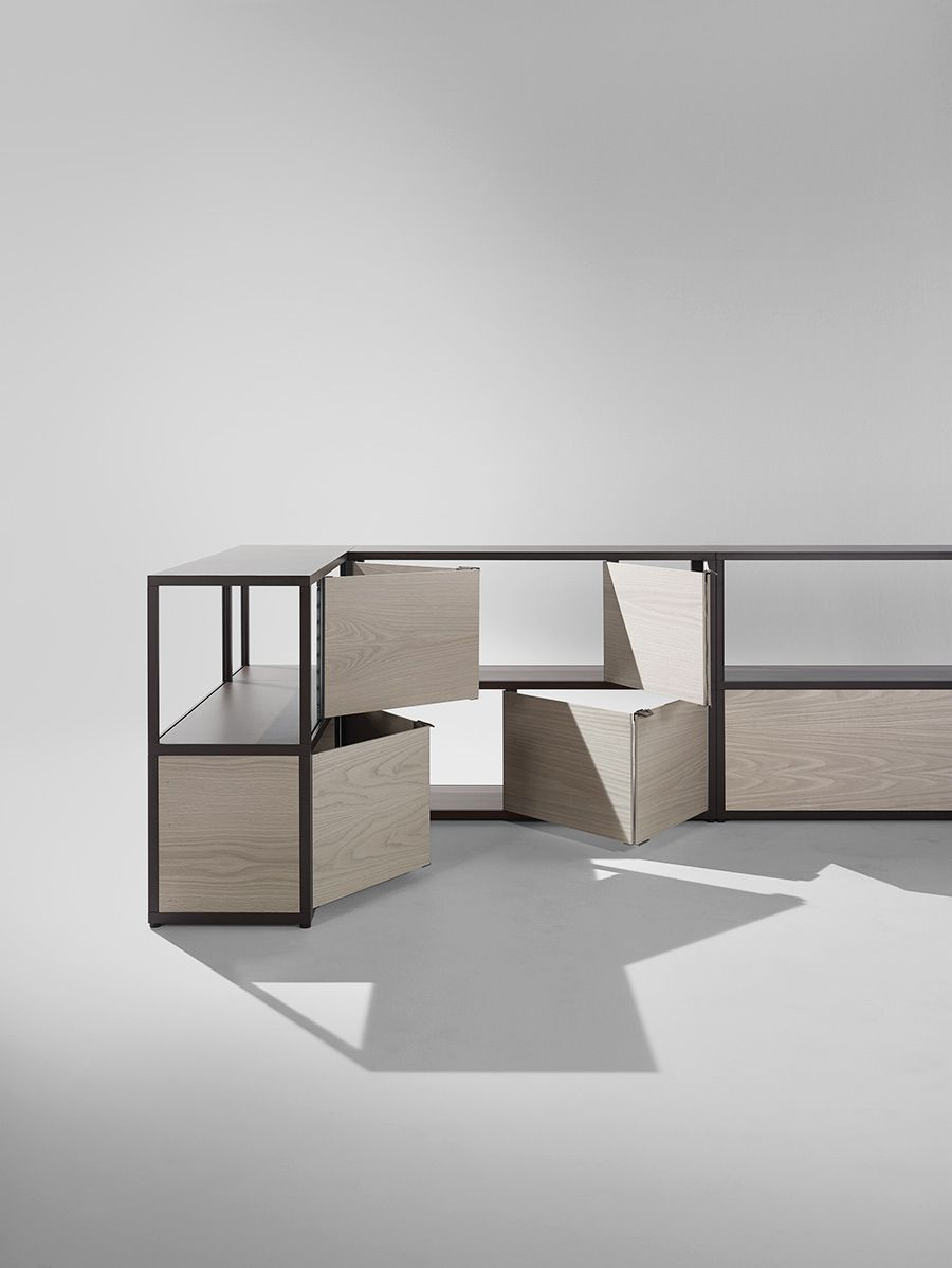 contemporary furniture styles. House Contemporary Furniture Styles T