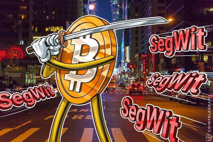Declarația Admiral Markets privind Bitcoin Gold Hard Fork - Admirals