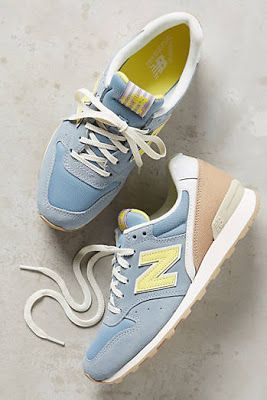So New So Now Stylish Sneakers New Balance Shoes New Balance Trainers