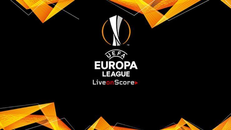 Top Ten Goals Of The 2018 19 Uefa Europa League Allsportsnews Football News Uefaeuropa Europa League Goals Football