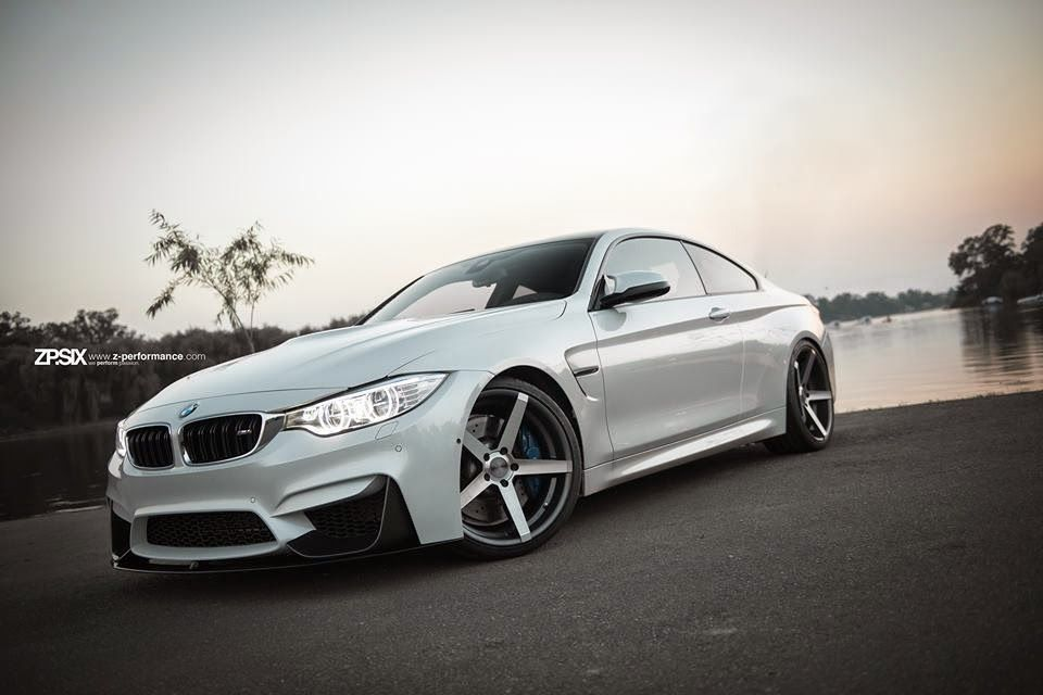 bmw f82 m4 on deep concave by z performance wheels. Black Bedroom Furniture Sets. Home Design Ideas