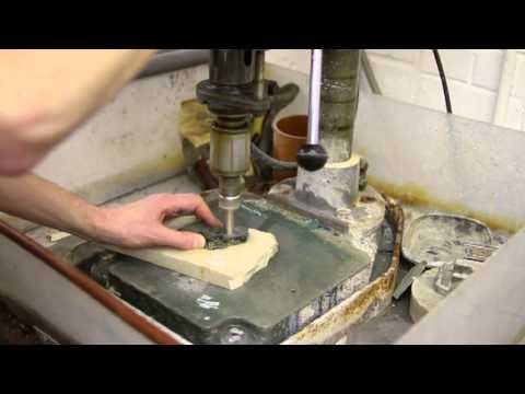 Gem Cutting - Lapidary | lapidary arts | Natural stone