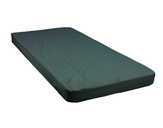 mattress #rooftoptent  sc 1 st  Pinterest & mattress #rooftoptent   Roof Top Tent   Roof top tent Top tents Tent