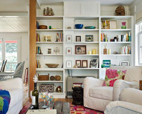 living room bookshelf decorating ideas of worthy bookshelf rh pinterest com