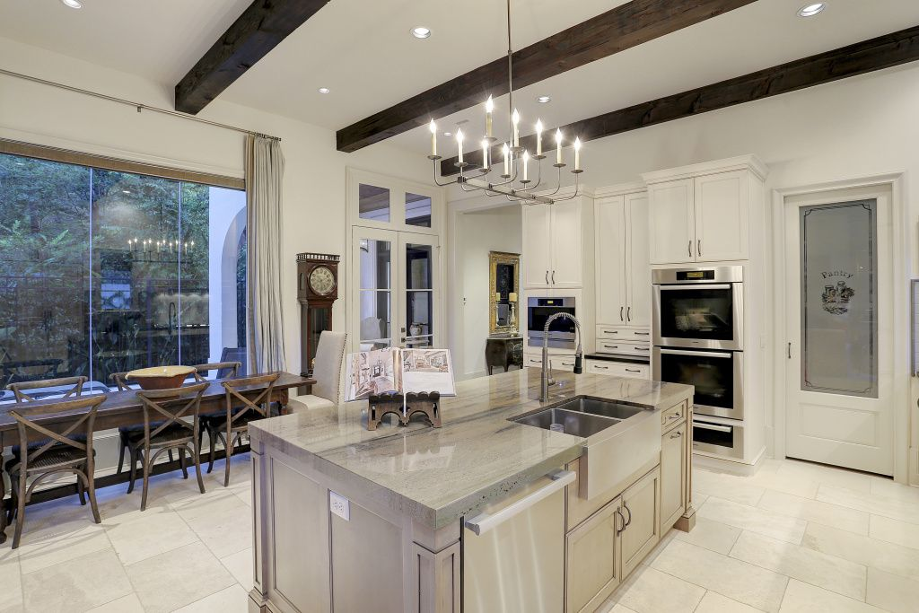 Kitchen Remodeling Houston Tx Home Builders Custom Home Builders Kitchen Remodel