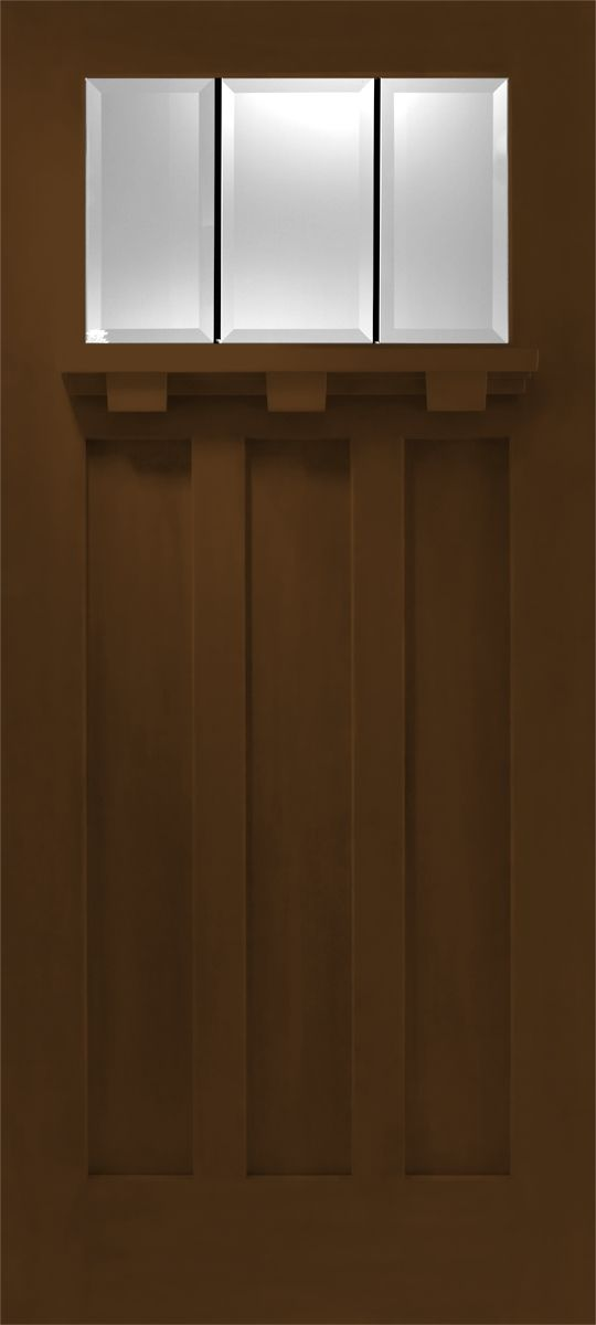 Fiberglass Doors Barrington Craftsman Mahogany Masonite Doors Masonite Doors Residential Exterior Doors Fiberglass Door
