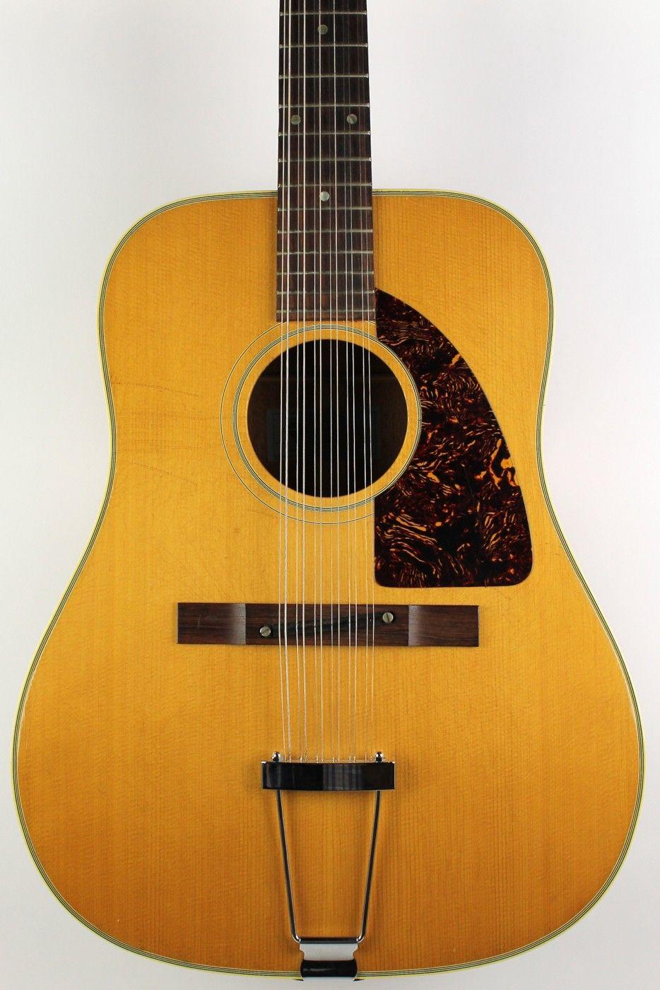 Yamaha Fg 04 Ltd Her Name Is Rosie My Guitar Gear Pinterest