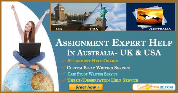 custom case study writer service usa