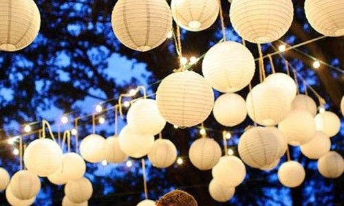 Outdoor party lights lanterns outdoor headlamps and lanterns outdoor party lights lanterns aloadofball Choice Image