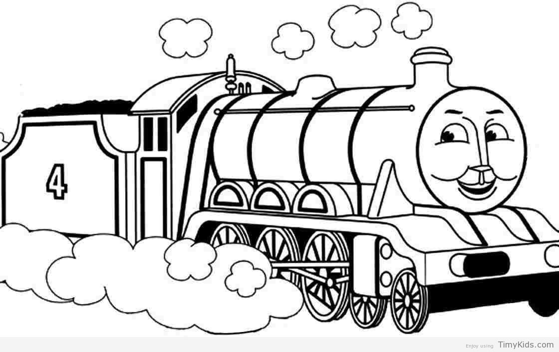 http://timykids.com/thomas-the-train-coloring-pages-to-print.html ...