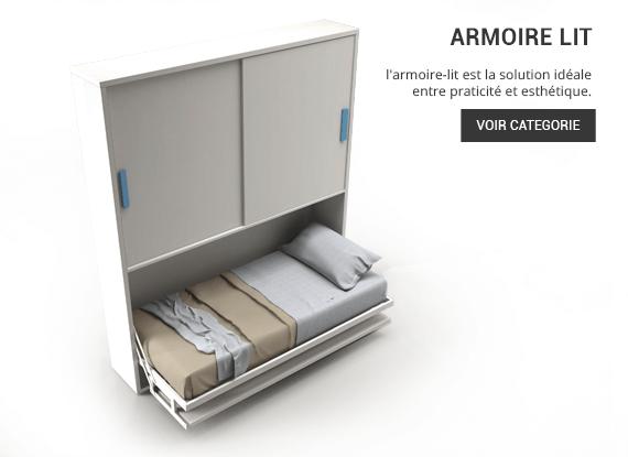 Armoire Lit Escamotable Canape Convertible Rapido Table D Interieur Square Deco Armoire Lit Escamotable Lit Escamotable Canape Convertible