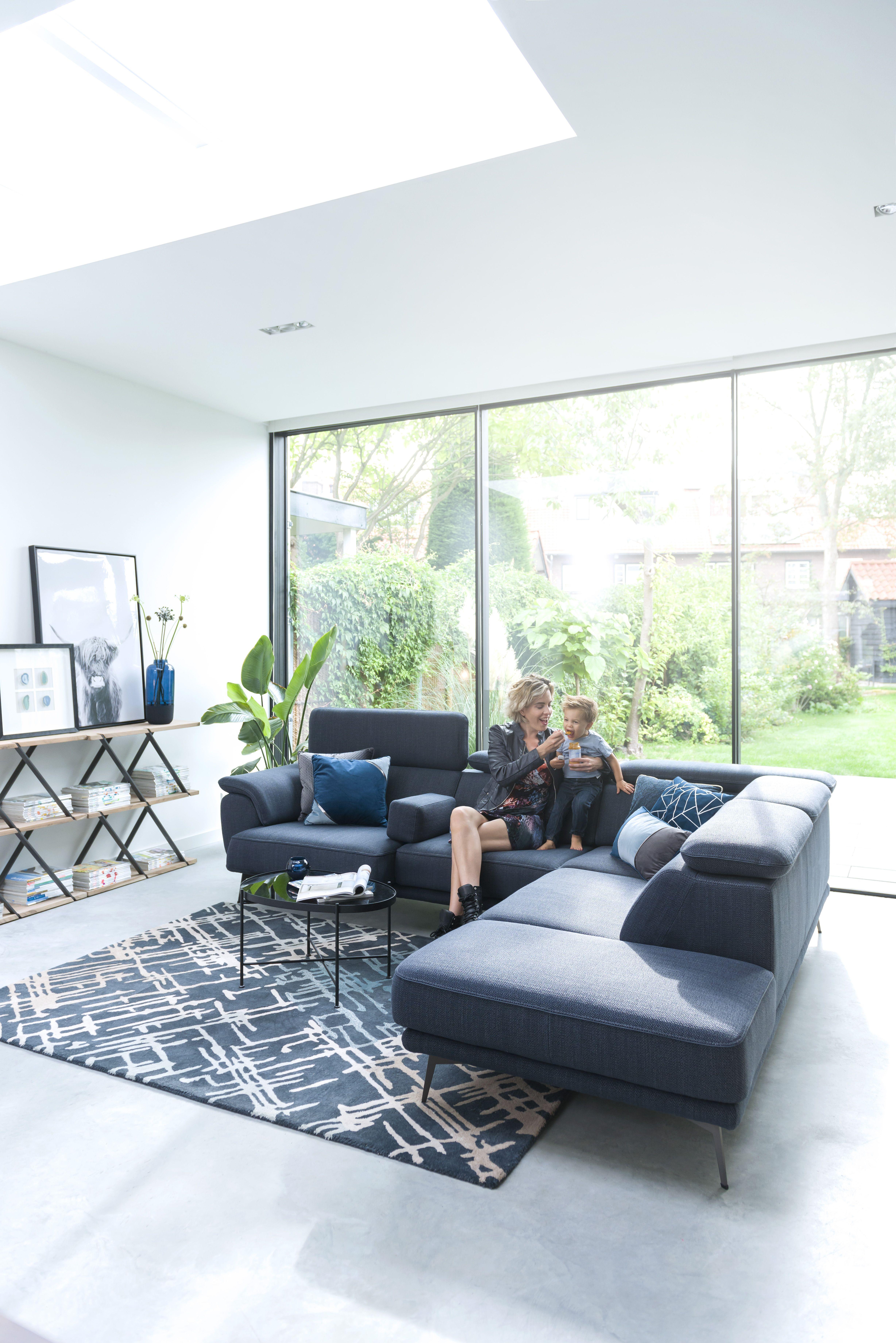 Meubles Henders Et Hazel Épinglé par abitare living sur henders & hazel luxembourg