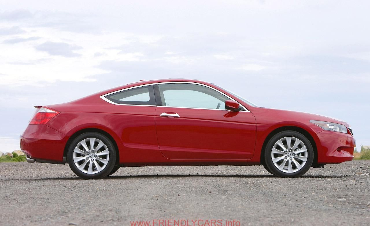 Awesome Honda Accord Coupe 2014 Silver Car Images Hd Honda Accord Coupe 2010  Wallpaper Show Cars