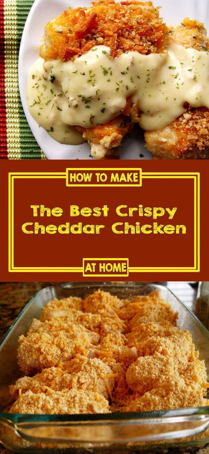 The Best Crispy Cheddar Chicken #crispycheddarchicken The Best Crispy Cheddar Chicken #crispycheddarchicken The Best Crispy Cheddar Chicken #crispycheddarchicken The Best Crispy Cheddar Chicken #crispycheddarchicken The Best Crispy Cheddar Chicken #crispycheddarchicken The Best Crispy Cheddar Chicken #crispycheddarchicken The Best Crispy Cheddar Chicken #crispycheddarchicken The Best Crispy Cheddar Chicken #crispycheddarchicken The Best Crispy Cheddar Chicken #crispycheddarchicken The Best Crisp #crispycheddarchicken