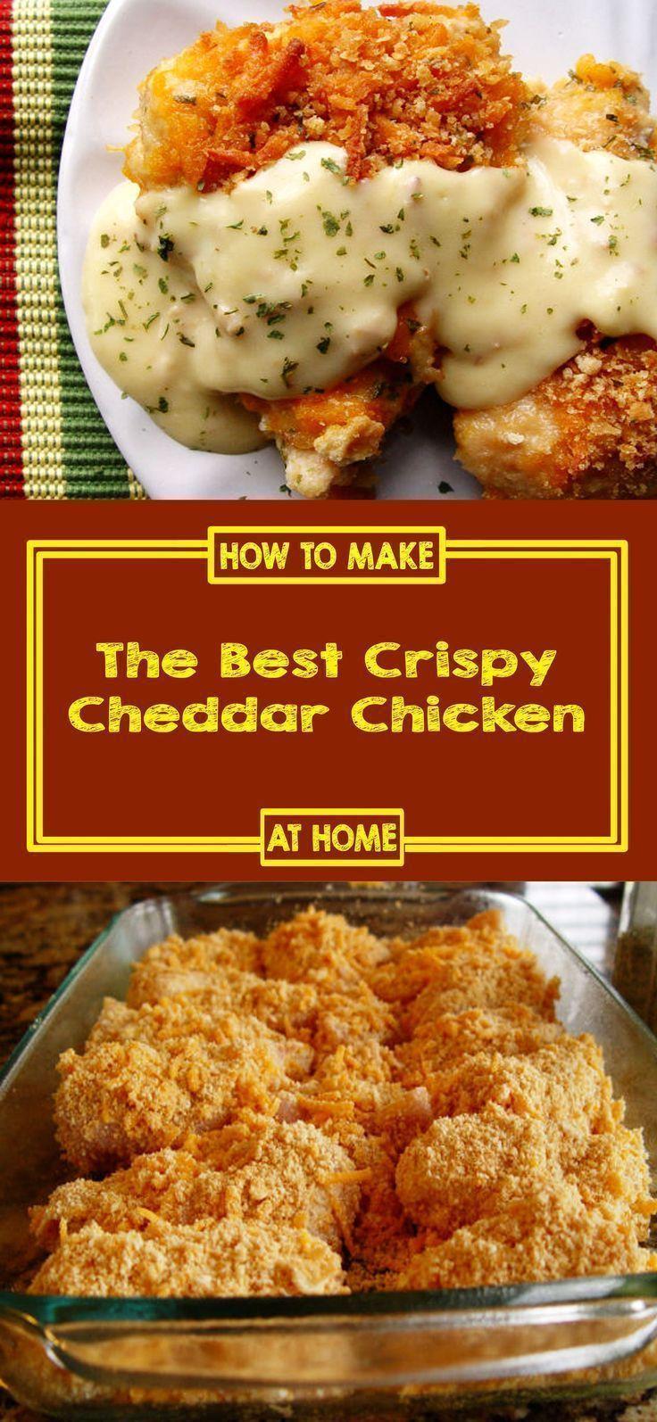 The Best Crispy Cheddar Chicken #crispycheddarchicken The Best Crispy Cheddar Chicken #crispycheddarchicken The Best Crispy Cheddar Chicken #crispycheddarchicken The Best Crispy Cheddar Chicken #crispycheddarchicken The Best Crispy Cheddar Chicken #crispycheddarchicken The Best Crispy Cheddar Chicken #crispycheddarchicken The Best Crispy Cheddar Chicken #crispycheddarchicken The Best Crispy Cheddar Chicken #crispycheddarchicken The Best Crispy Cheddar Chicken #crispycheddarchicken The Best Crisp #crispycheddarchicken