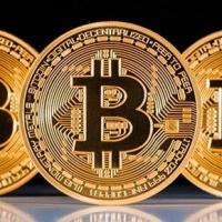 Bitcoin day trading account