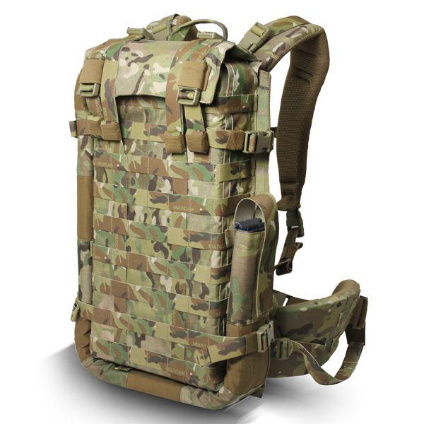Military Packs 166675dd3585c