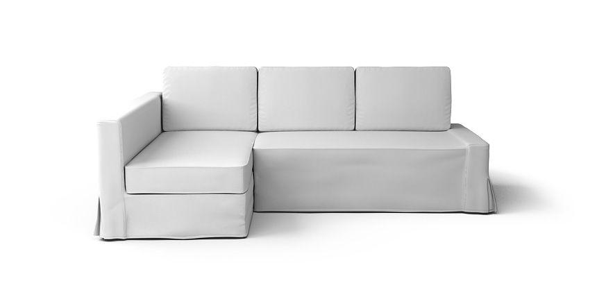 Super Comfort Works Friheten Slipcover Review Corner Sofa Sofa Theyellowbook Wood Chair Design Ideas Theyellowbookinfo