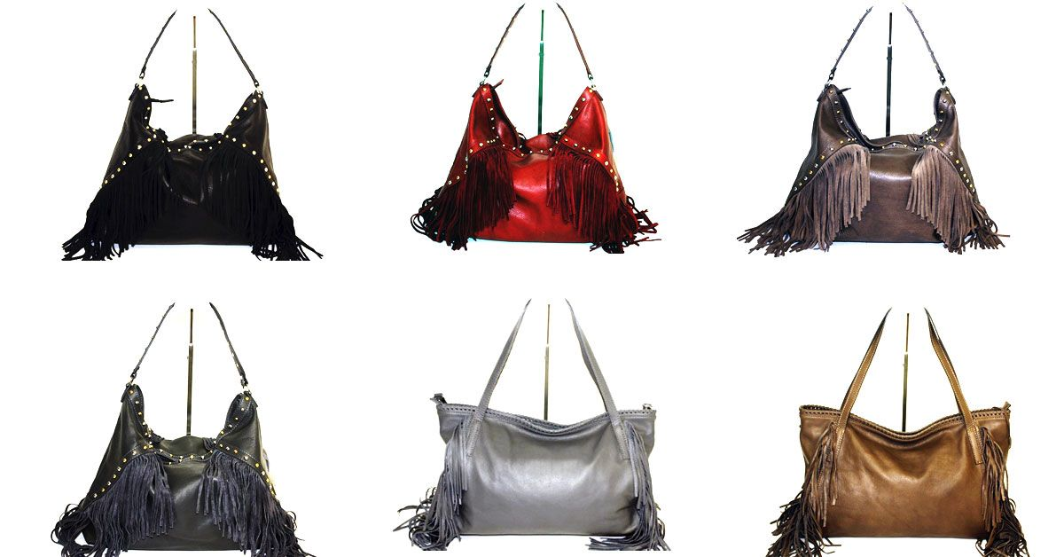 #Collection Autumn Winter 2014 Bags Woman made in #Italy Brand #Marinagrey  #Collezione Autunno Inverno 2014 Borse #Donna made in Italy Brand #Marinagrey www.francescomilano.com