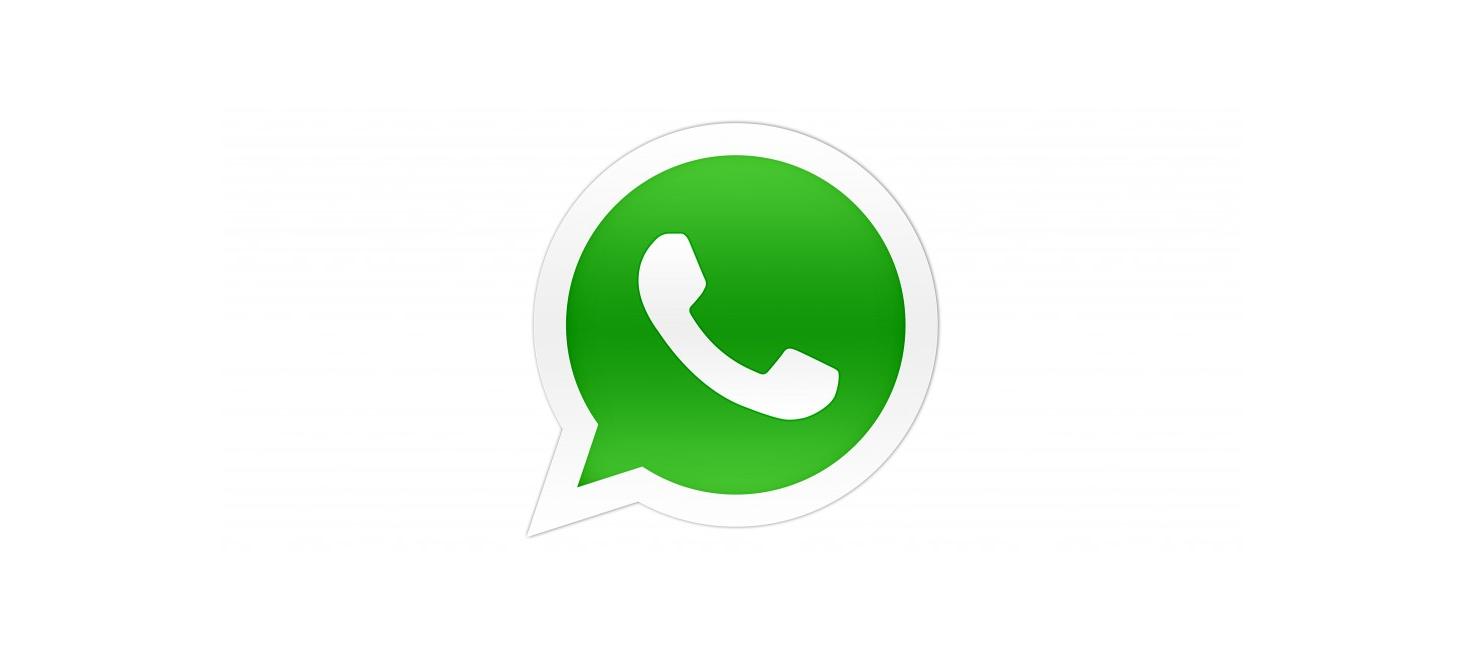whatsapp logo hd wallpapers