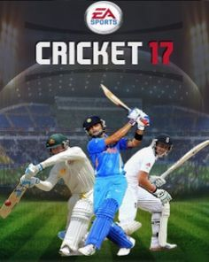 cricket game for ppsspp free download