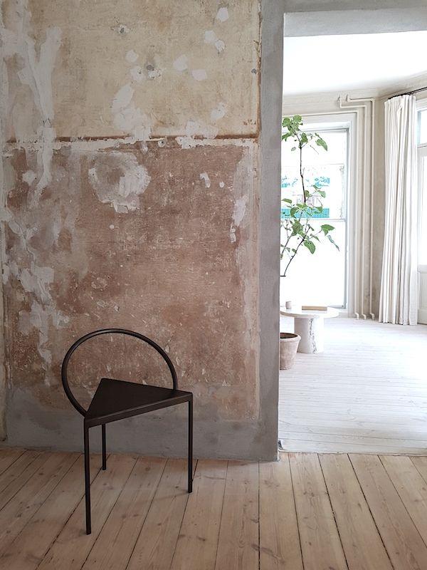 vosgesparis is an interior design blog with a focus on ...