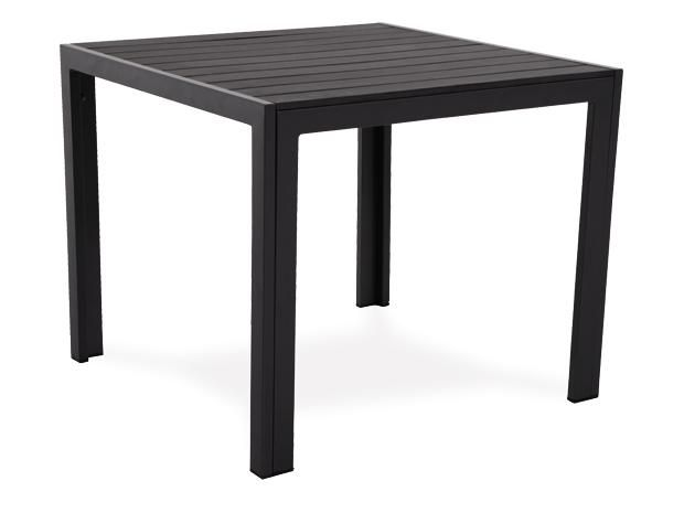 Sun Fun Loft Maja Tisch Tisch