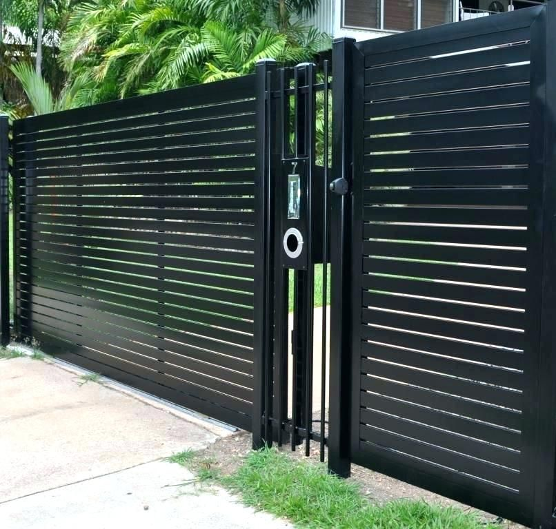 metal gate ideas basic metal gate paint colors wrought ... on Gate Color Ideas  id=30386