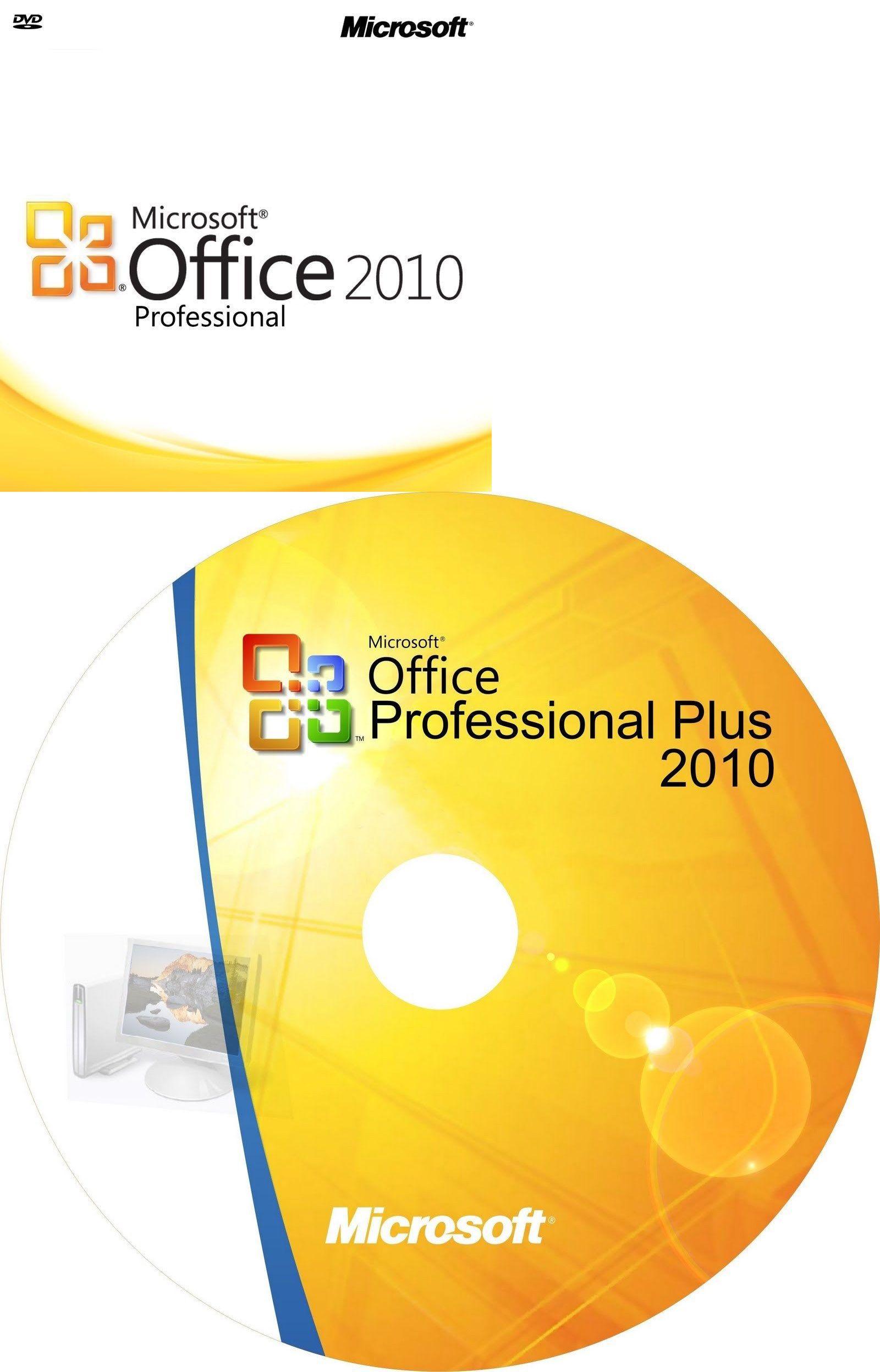 microsoft office 2016 software182