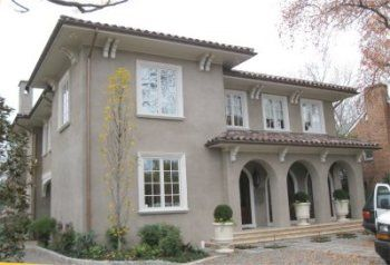 Spanish Style Exterior Paint Colors Google Search