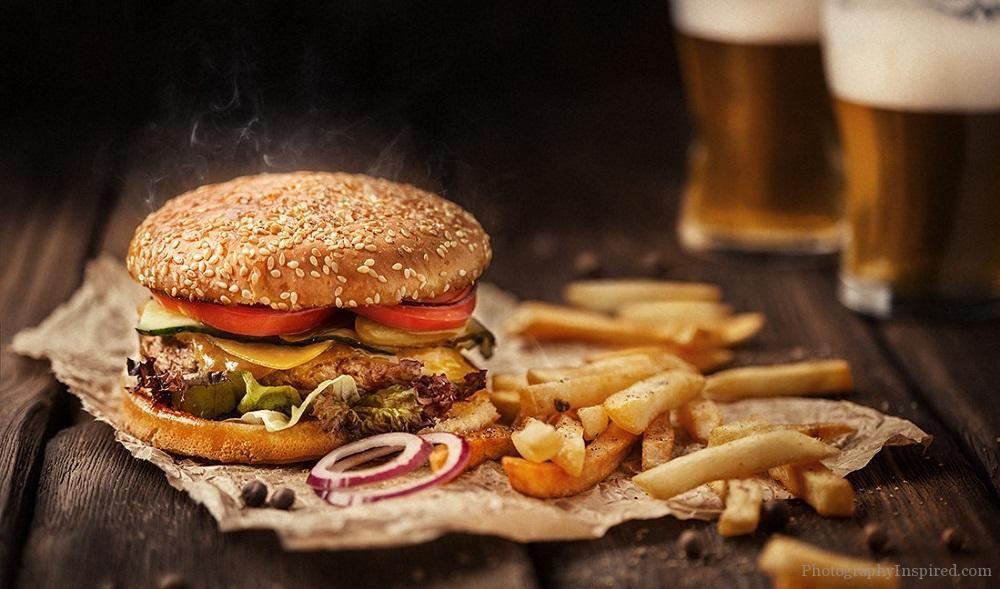Картинки по запросу food photography