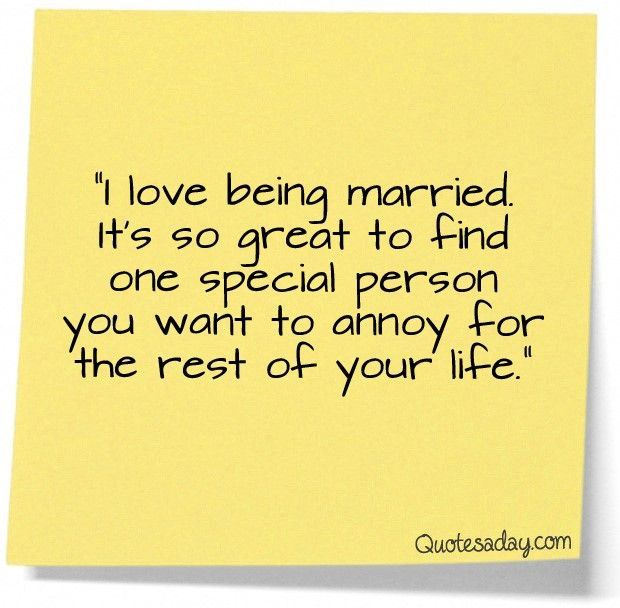 Humorous Marriage Quotes 17 Funny Memes Roolaa
