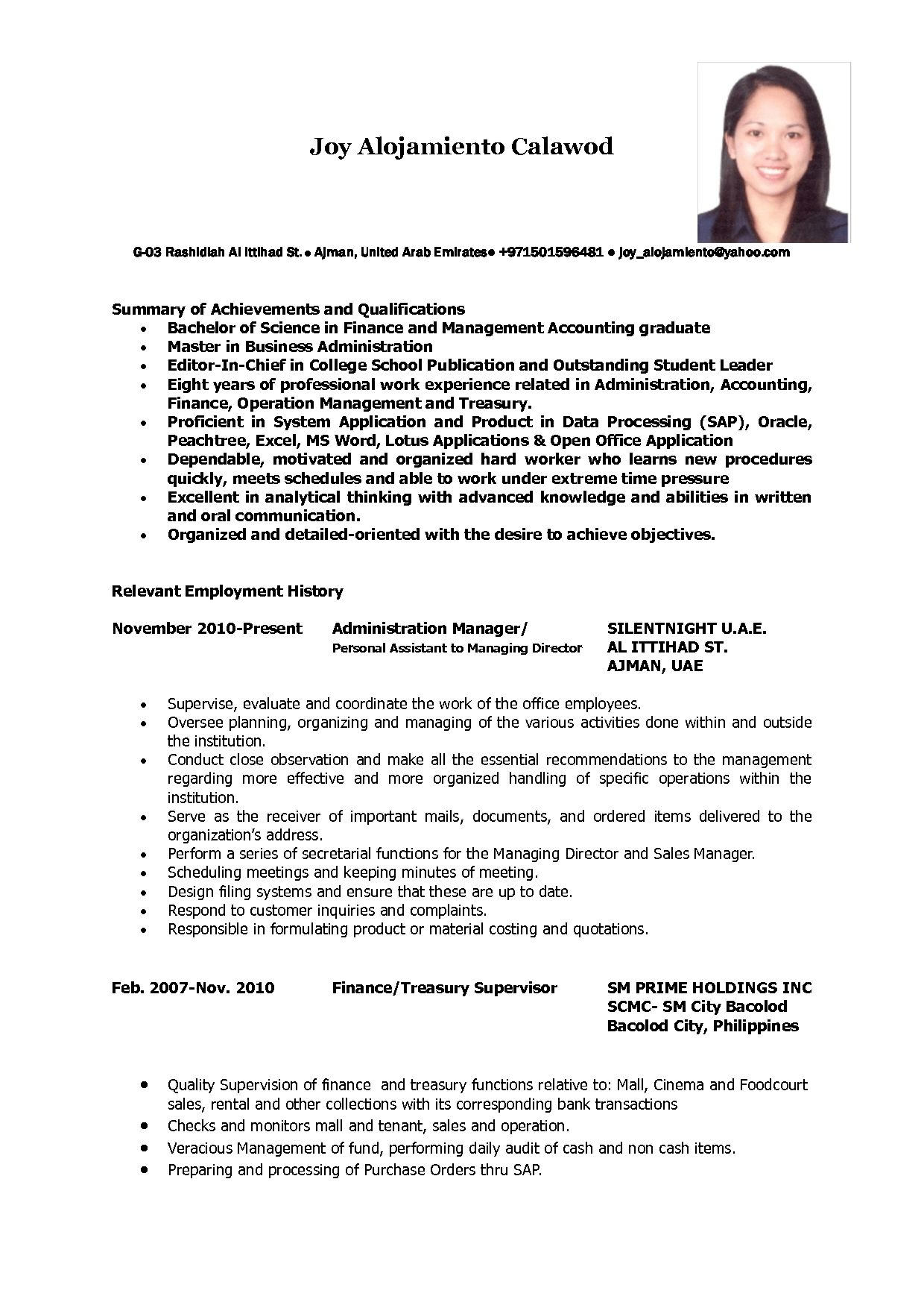 How To Get Cover Letter Template On Word 2010 Cover Letter Templates Job Resume Format Resume Format Cover Letter Template