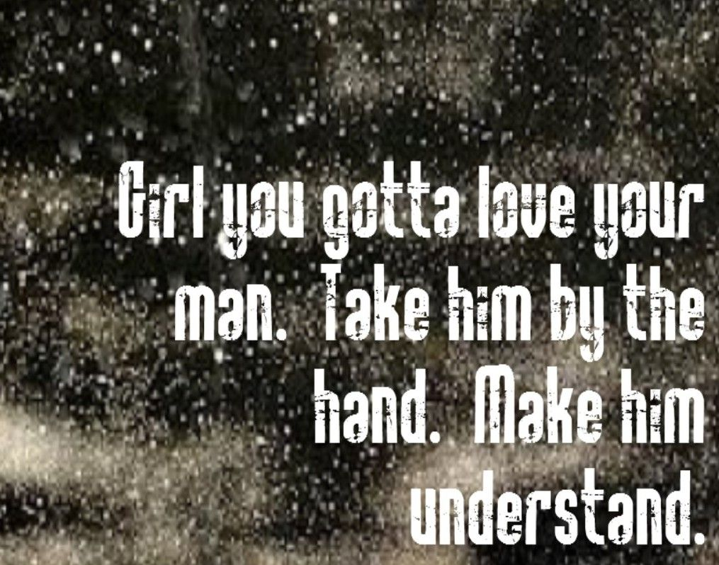 The Doors - Riders on The Storm - song lyrics song quotes songs & The Doors - Riders on The Storm - song lyrics song quotes songs ... Pezcame.Com