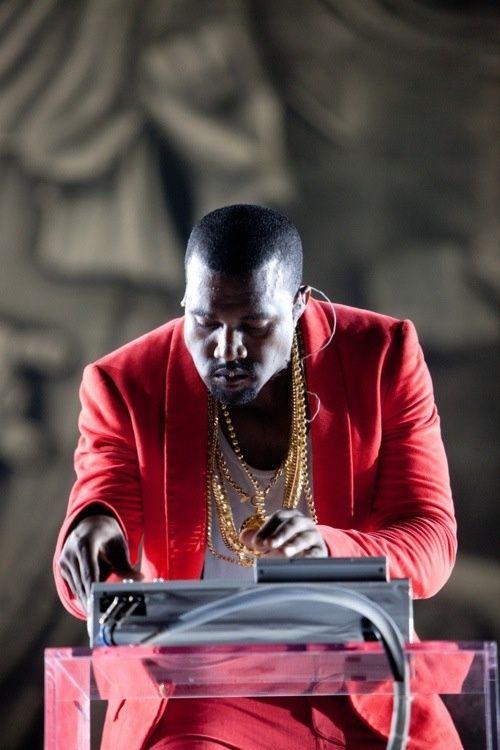 New School College Kanye West Songs Kanye Yeezus Kanye
