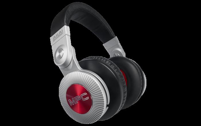 Mpc Headphone Headphones Headphones Review Studio Headphones