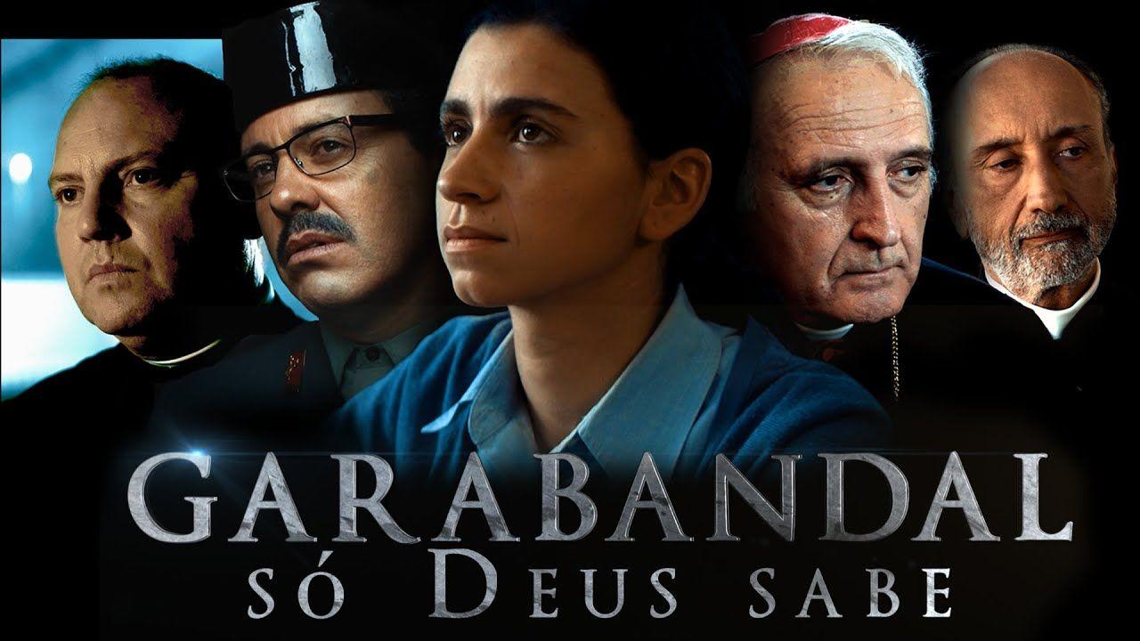 Garabandal So Deus Sabe Filme Completo Youtube Filmes Completos Filmes Cristaos Documentarios