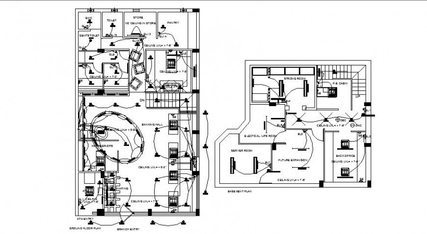 Electrical Plan Cad File | Wiring Diagram on fire prints, national electrical code, basic electrical troubleshooting, electrical troubleshooting, electrical safety, pneumatic prints, mechanical prints, paint prints, plumbing prints, architectural prints, travel prints, electrical controls, fabrication prints, hvac prints, science prints, electrical courses, automotive prints, painting prints, design prints, electrical wiring, electrical theory, environmental prints, home prints, horticulture prints, electrical control equipment, tires prints, industrial prints, veterinary prints,
