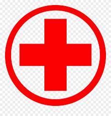 Hospital Symbol Google Search Red Cross Logo Red Cross Symbol Hospital Icon