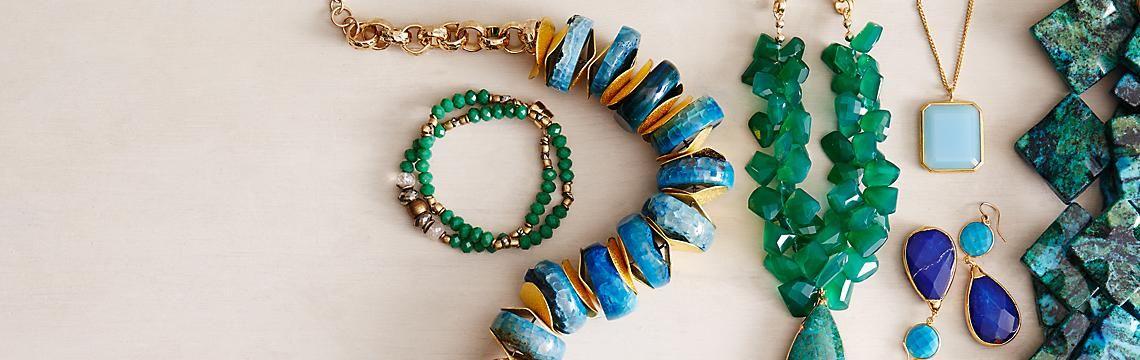 good jewelry sale