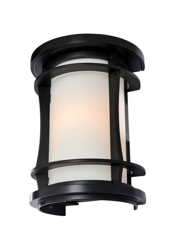 Sheppard 1 Light Outdoor Wall Lantern Outdoor Wall Sconce Outdoor Wall Lantern Quoizel