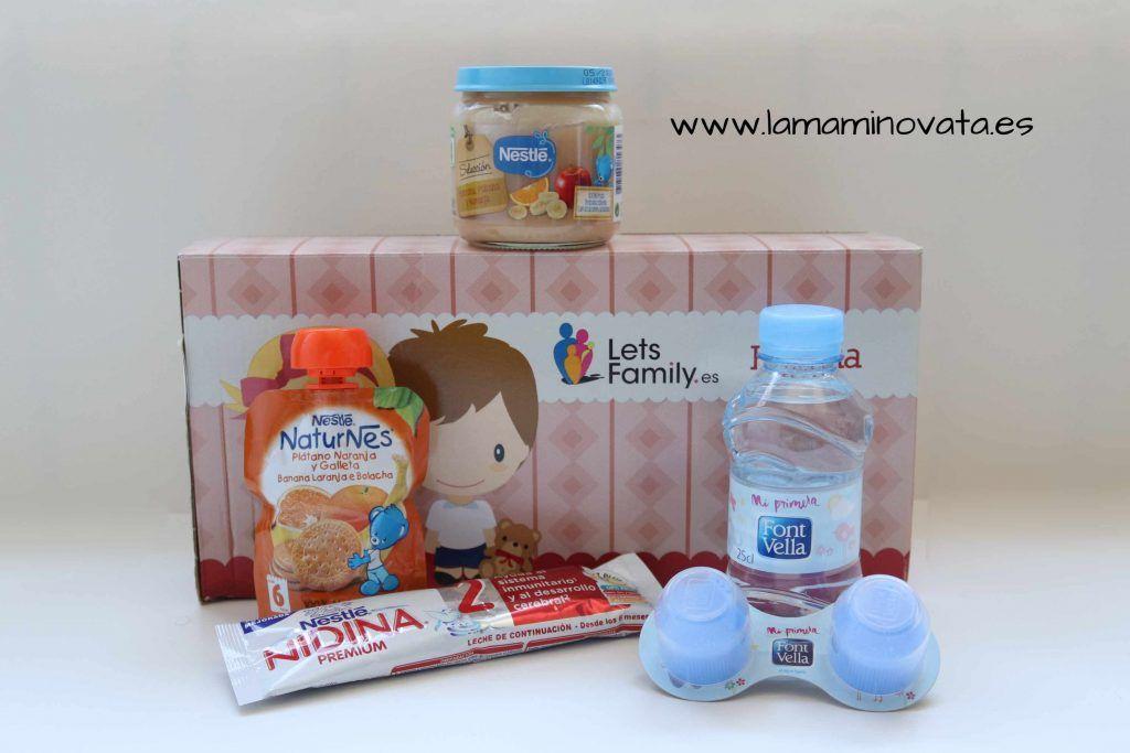 Canastilla Bebe Gratis 2019 La Mami Novata Regalos Para Embarazadas Canastillas De Bebe Muestras Gratis