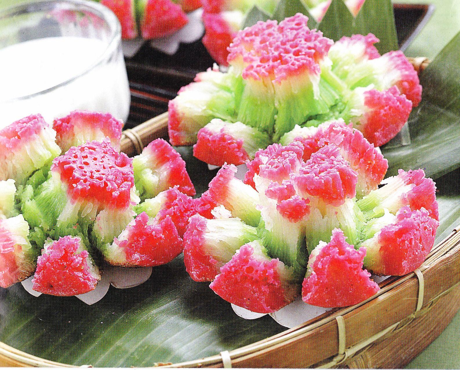 Cara Mudah Bikin Kue Singkong Isi Pisang Resep Resep Masakan Indonesia Resep Masakan Indonesia