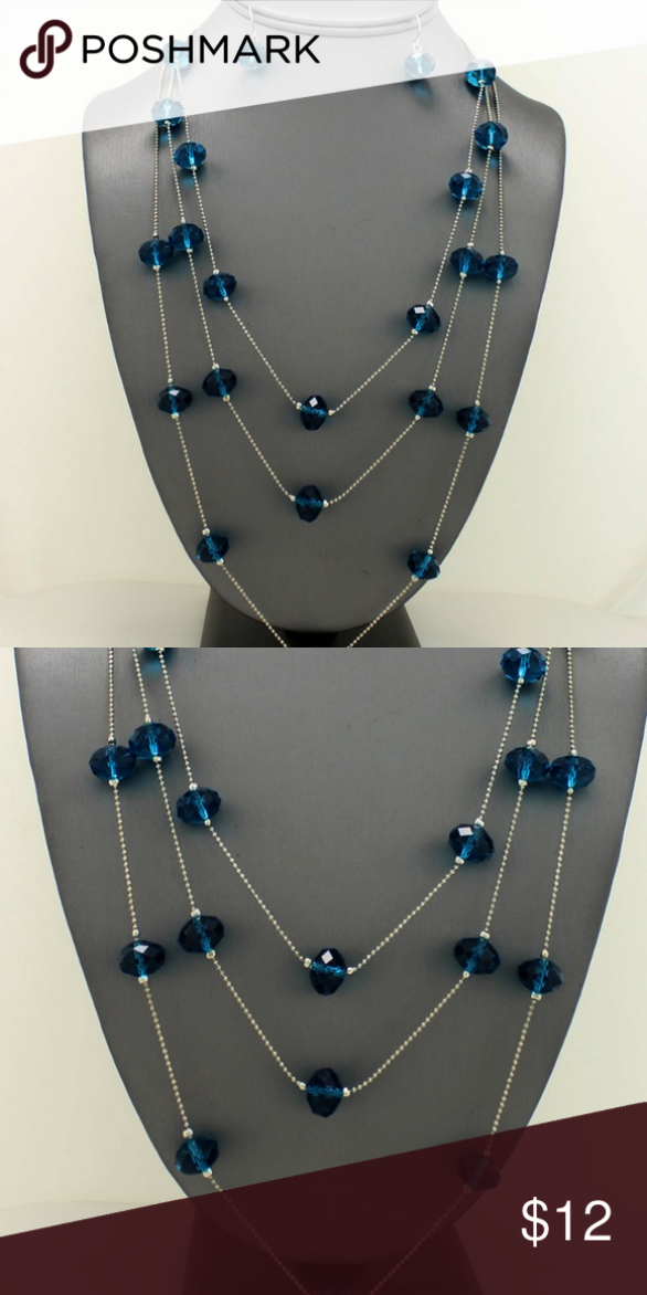 Jewellery Online Below 500 past Jewellery Chest that ...